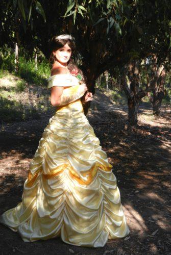 Gold_Princess
