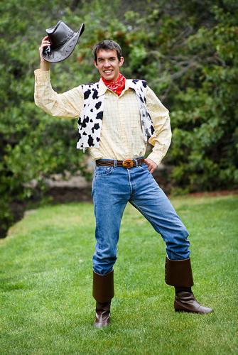 toy-cowboy
